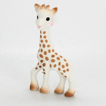 Zvířátko Vulli 616400 Sophie la girafe