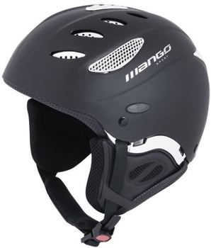 Lyžařská helma Mango Cusna Free