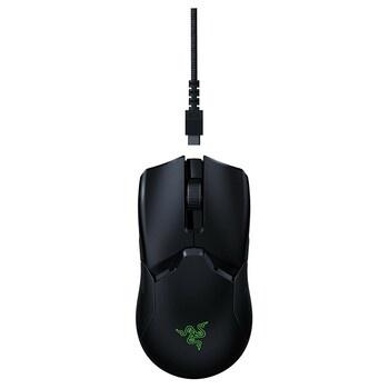 Bezdrátová myš Razer RZ01-03050200-R3G1