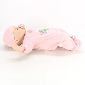 Panenka Zapf creation Baby Annabell 43 cm