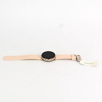 Chytré hodinky skagen SKT5107