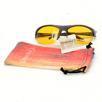 Sluneční brýle Prisma Classic TR2A