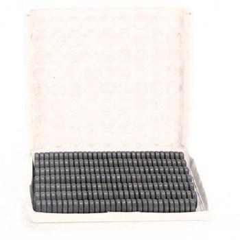 Sada keramických magnetů Gauder KM 001