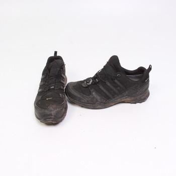 Treková obuv Adidas Terrex Swift R2 GTX