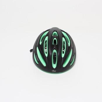 Cyklistická helma Hudora 84156