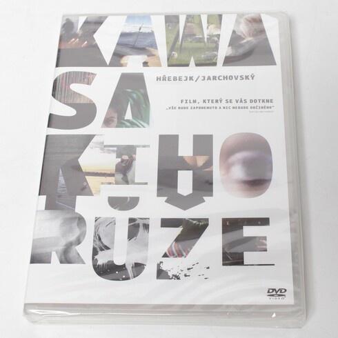 Kawasakiho růže Film, který se vás dotkne