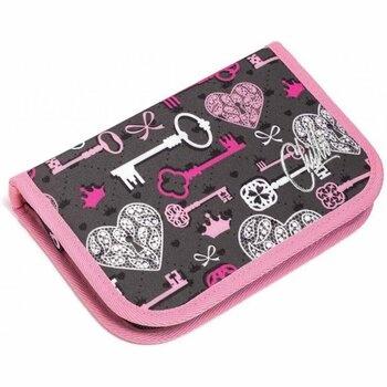 Penál Topgal CHI 907 H Pink