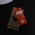 Pánské kraťasy značky Hummel