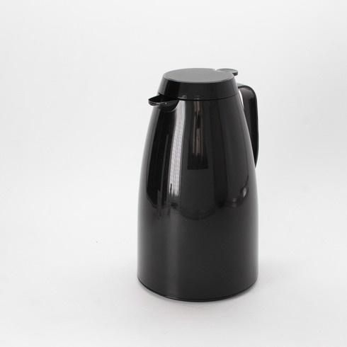 Termo džbánek Emsa 505363 černý