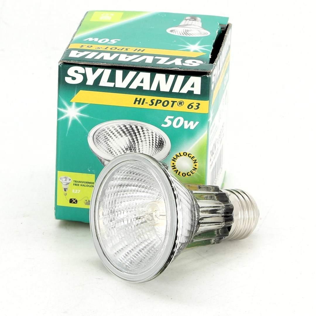 Žárovka Sylvania Hi-Spot