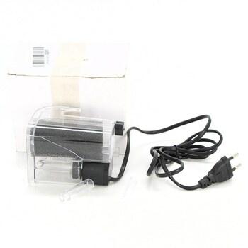 Vodní filtr Pssopp SM - 802 závěsný