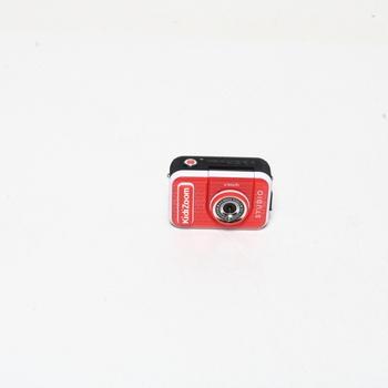 Dětská kamera Vtech Kidizoom Studio