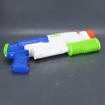 Dětská stříkací pistole NERF Super Soaker