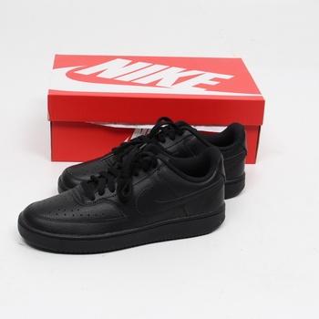 Pánské tenisky Nike Court Vision Low CD5463