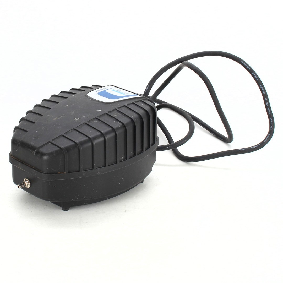 Akvarijní čerpadlo Oase AquaOxy 500