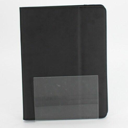 Stojan Trust Primo Tablet Universal
