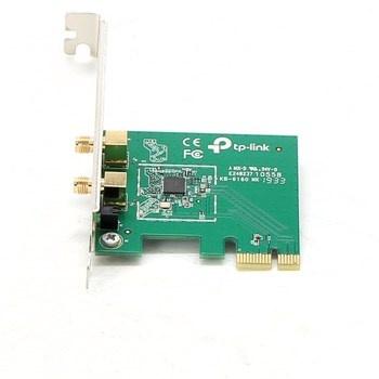 Síťová karta TP-Link TL-WN881ND