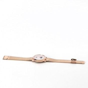 Chytré hodinky Soe XW Pure Smartwatch dámské