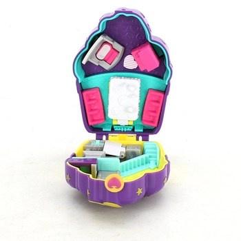 Hračka Mattel Polly Pocket FRY36 World Café