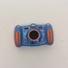 Dětský fotoaparát Vtech KidiZoom Duo 5.0