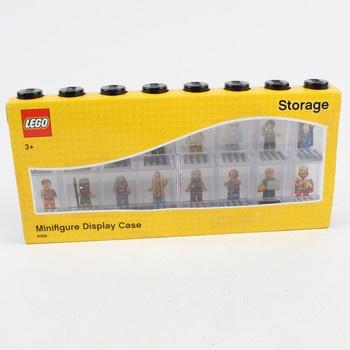Výstavní box na figurky Lego 4066
