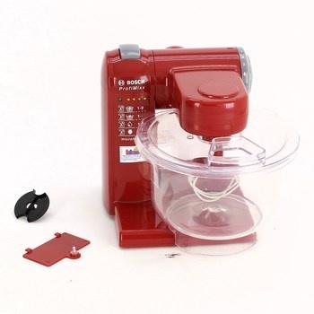 Dětský kuchyňský robot Theo Klein Bosch 9556