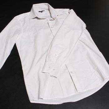 Pánská košile Tommy Hilfiger Slim