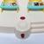 Dětská hra DUJARDIN JOUETS 70225