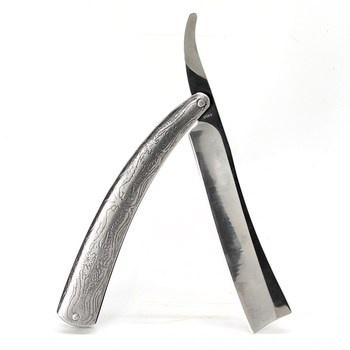 Kapesní nůž Magnum 01LG242