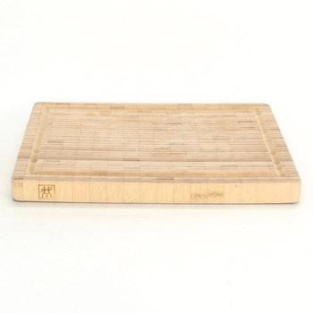 Bambusové prkénko Zwilling 30772-100