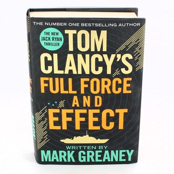 Tom Clancy´s Full Force and Effect