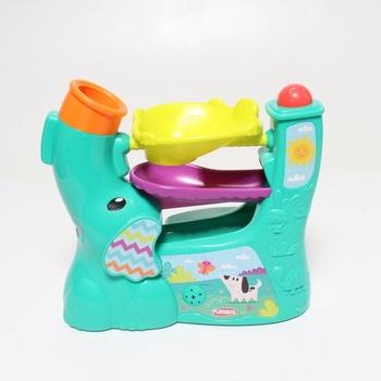 Hračky pro nejmenší Playskool