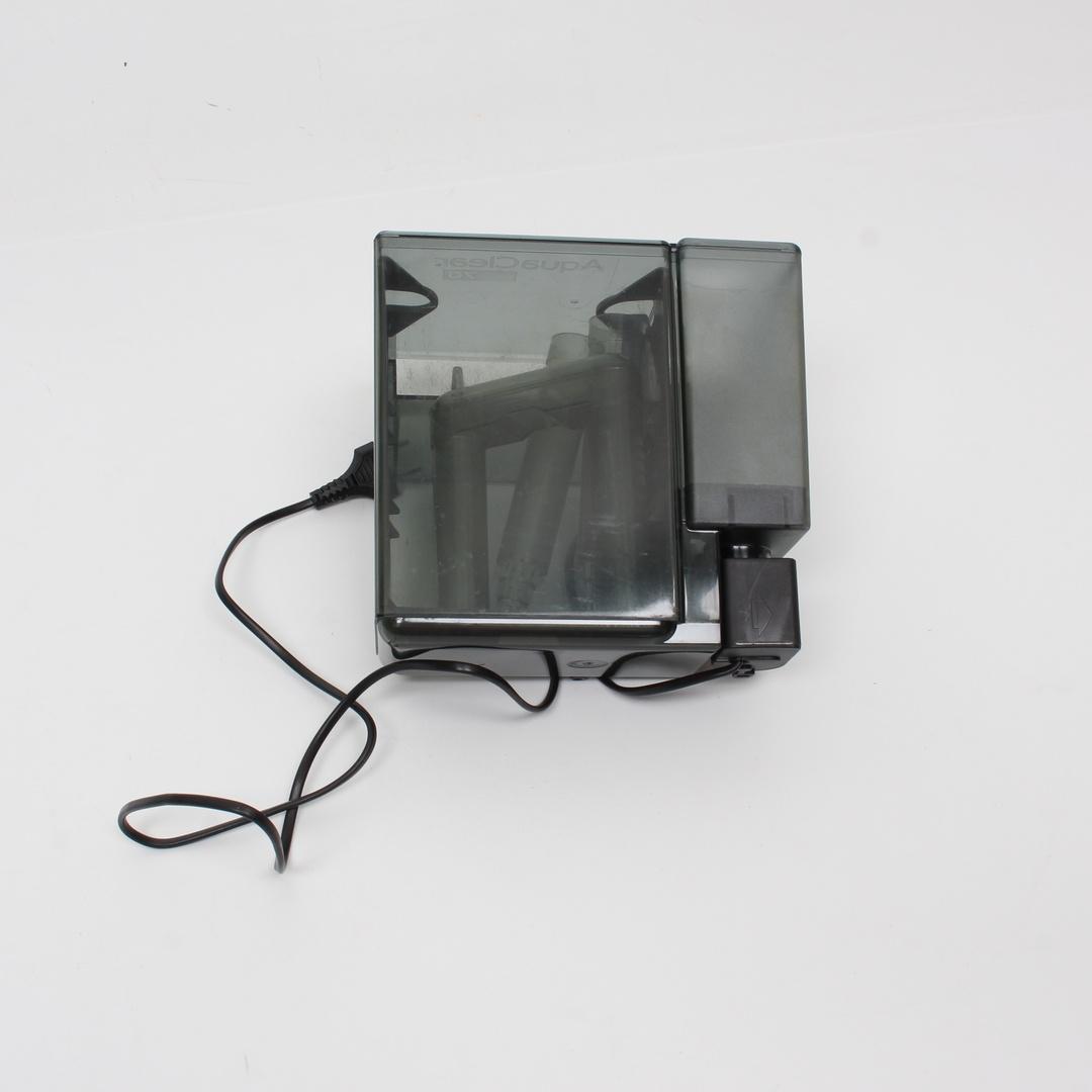 Akvarijní filtr Hagen Aqua Clear 70 vnější
