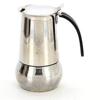 Kávovar Bialetti Kitty 6 šálků