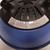 Plynový gril Campingaz Party Grill 400 CV