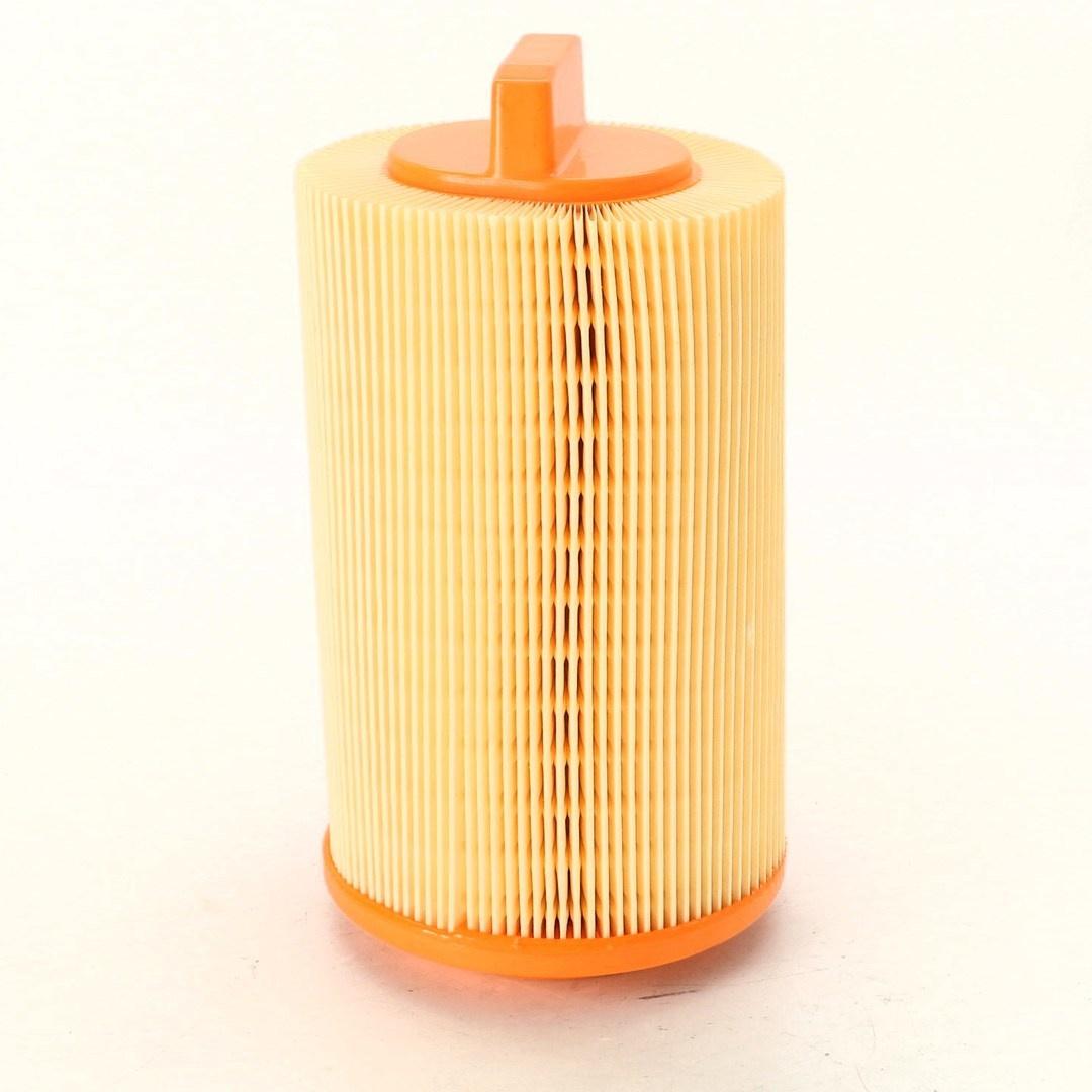 Vzduchový filtr Mapco