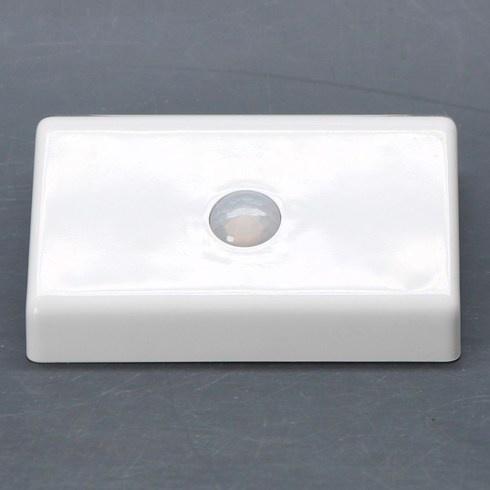 Světlo na baterie Ledvance Nightlux Stair