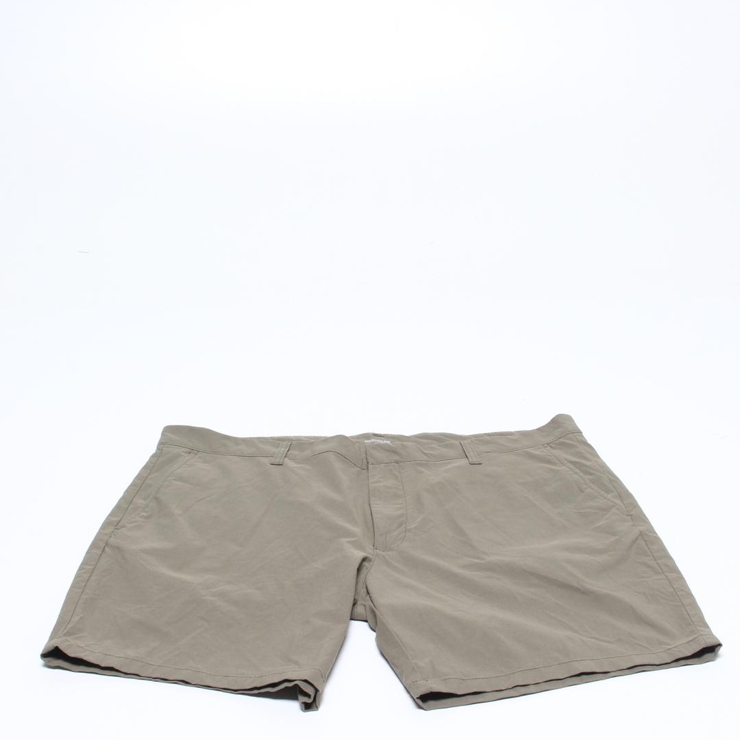 Pánské šortky Goodthreads letní
