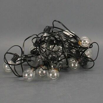 Dekorativní svítidlo Mture String
