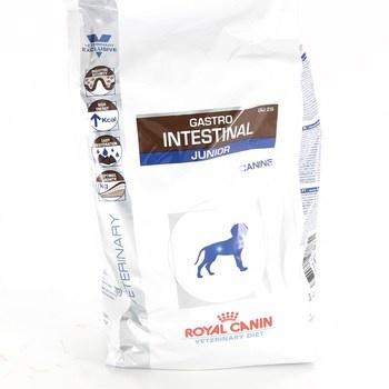 Granule pro psy royal canin 3182550771030