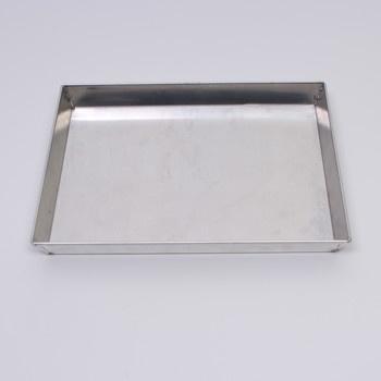 Plech na pečení Ballarini 30 x 23 cm