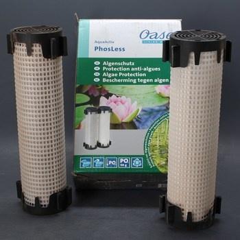 Souprava Oase 36981 PhosLess AquaActiv