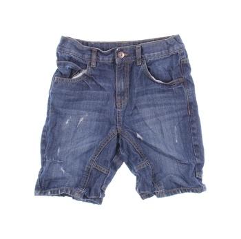 4292816245b Nejlevnější dětský bazar oblečení