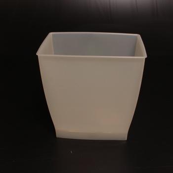 Odpadkový koš iDesign 64720EU Spa