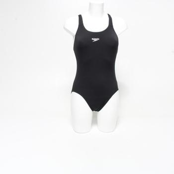 Dámské plavky Speedo 8-007267780 černé