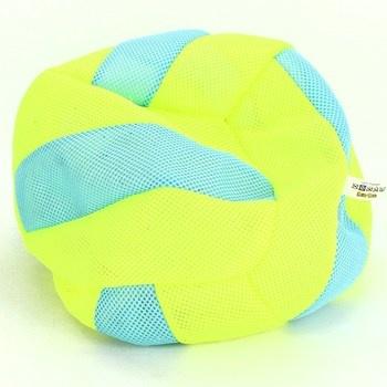 Dětský nafukovací míč Eddy Toys
