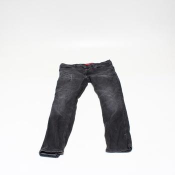Pánské džíny Hugo Boss 734