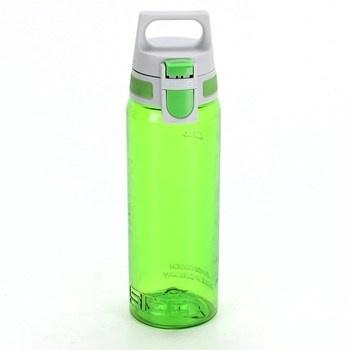 Láhev na pití Sigg 600 ml