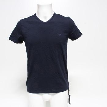 Pánské tričko Emporio Armani, XL, 2 ks