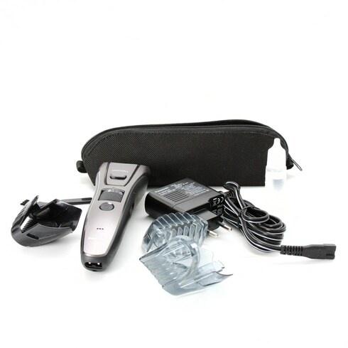 Zastřihovač vlasů Panasonic ER-GB80-S503